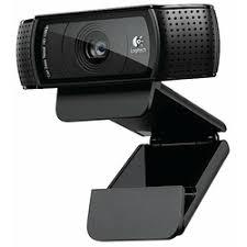 «<b>Веб-камера</b> Logitech C920 <b>HD</b> Pro Webcam» — Результаты ...