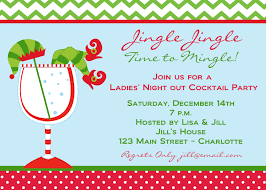 christmas cocktail party invitations theruntime com christmas cocktail party invitations for additional pretty party invitation modification ideas 1811201613