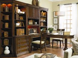 office furniture wall unit. home office wall unit furniture units innovation yvotube a