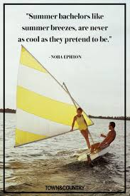 best ideas about nora ephron reading quotes 10 of the best quotes about summer
