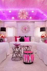 10 creative teenage girl room ideas bedroom teen girl rooms