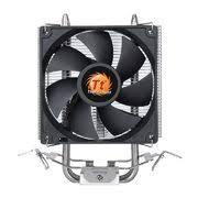 <b>Кулеры для процессора Thermaltake</b> - купить кулер для ...
