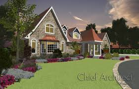 Small Picture 28 Home Designer Pro Manual Roof Home Designer Software For