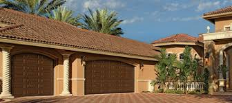 Image result for free garage door estimates