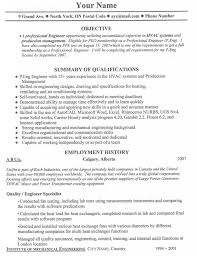 breakupus goodlooking canadian resume templates resume planner and letter template with endearing resume examples canada ecdef dhukcv and inspiring an crna resume examples