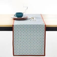 <b>Столовые дорожки La Redoute</b> Interieurs: купить в каталоге ...