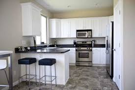 interior design kitchens mesmerizing decorating kitchen:  images about home on pinterest glass backsplash white cabinets and brown granite