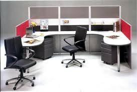 office furniture designers design ideas beautiful white brown wood glass luxury design interior office beautiful inspiration office furniture