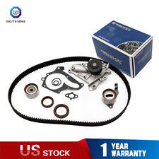 Accessories for Toyota RAV4 for sale   eBay