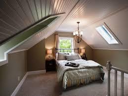 attic bedroom easy on bedroom decoration ideas designing with attic bedroom home decoration ideas bedroom home amazing attic ideas charming