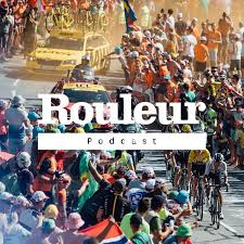 The Rouleur Podcast
