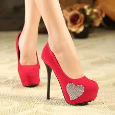 أجدد موضة أحذية 2014 أحذية images?q=tbn:ANd9GcR