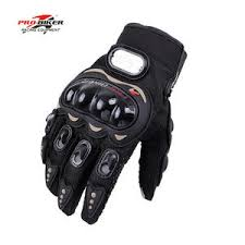 Buy <b>glove motorcycle</b> red Online with Cheap Price