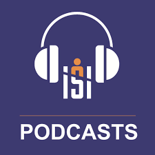 Institute on Statelessness and Inclusion Podcasts
