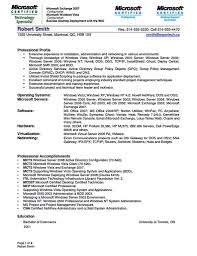 leave administrator sample resume descriptive essays examples on place linux system administrator resume sample job resume samples linux system administrator resume sample for fresher 791x1024