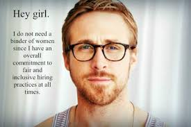Notable.ca | Canadian Graduate Students Prove Ryan Gosling Memes ... via Relatably.com