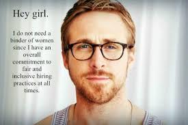Notable.ca | Canadian Graduate Students Prove Ryan Gosling Memes ... via Relatably.com