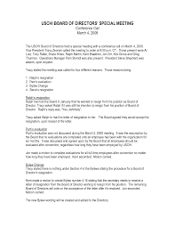 board resignation letter example non profit cover letter board resignation letter example non profit non profit board resignation letter livecareer board resignation letter example