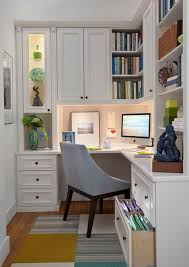 design cabinets small spaces home  home office designs for small spaces daily source for inspiration and