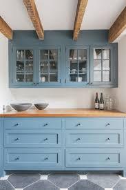 cabinets kitchen reader photo gallery  ideas about green kitchen cabinets on pinterest green kitchen sage gr