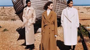 Best <b>Winter</b> Coats <b>2019</b> | The Women's <b>Winter</b> Coats To Buy Now ...