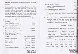 world war  essay topics  essay example expository essay world war  strategic management