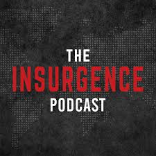 The Insurgence Podcast