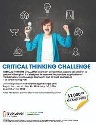Math Analogies  Critical Thinking Co     Product Browse   Rainbow     Pinterest highest level readers     developing lessons using the Critical Thinking  Matrix