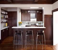 kitchen island stools designs choose