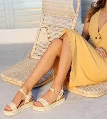 <b>Women's</b> Low- <b>Mid Heels</b> Online | Shop Heels | <b>Shoes</b> - Betts