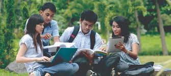 Usaha Sampingan Yang Menguntungkan Untuk Mahasiswa