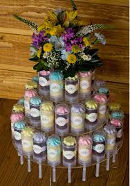 it s a girl gift of moist cake and buttercream from cakeslider it s a girl gift of moist cake and buttercream from cakeslider creations push pops moist cakes girl gifts and its a girl