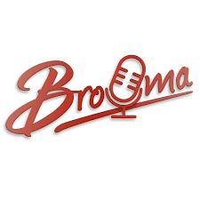 BroOma