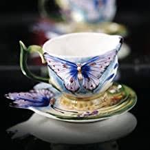 TOPELLER - Espresso Cups / Cups, Mugs & Saucers ... - Amazon.ca