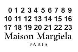<b>Maison Margiela</b> - Wikipedia