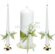<b>Свечи</b> купить в Волгограде 🥇