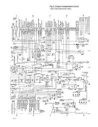 peugeot 307 engine wiring diagram peugeot image peugeot 307 wiring diagram pdf peugeot auto wiring diagram schematic on peugeot 307 engine wiring diagram