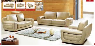 cream couch living room ideas: interesting design ideas of home living room furniture with cream color sofa chair and combine plush