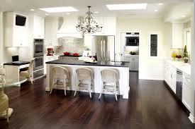 kitchen table pendant lighting stunning kitchen chandeliers lighting small kitchen lamps home gallery ideas bathroom fans middot rustic pendant