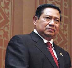 In a business meeting Indonesian President, Susilo Bambang Yudhoyono has stated that he is very confident of increase in trade between the two countries, ... - Susilo-Bambang-Yudhoyono