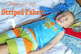 diy striped fabric life sew savory i needed something to do these great stripes so of course i made pjs my favorite thing to sew for my boys at bed time the other night i loved