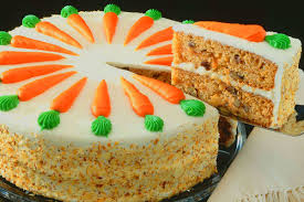 Image result for easter cake