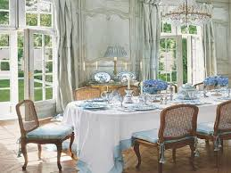 French Provincial Dining Room Sets Vintage Style Living Room Furniture French Provincial Dining