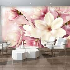 97 Best 3D wallpapers images | 3d wallpaper, Wall murals, Wall ...