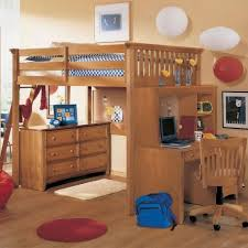 plywood decor bedroom loft bed with desk for kids medium hardwood picture frames lamp bases metal loft
