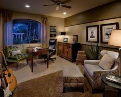 cool home office designs cute home office cool luxury home office design as home offices ideas amazing home office building