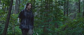 katniss everdeen the hunger games thinglink katniss everdeen lives in the coal district district 12 she lives her mother and sister and her friend gale and sometimes they go hunting outside the