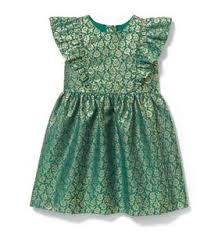 Baby <b>Girl Dresses</b> & Baby <b>Girl</b> Sets at Janie and Jack