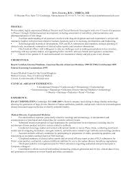 resume objective statement examples for medical assistant resume resume objective statement examples for medical assistant resume objective examples and writing tips the balance medical