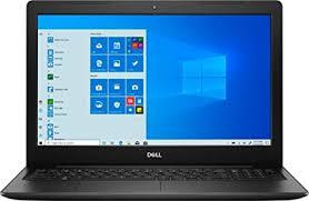 2020 Dell Inspiron 3000 15.6-inch HD Touchscreen ... - Amazon.com